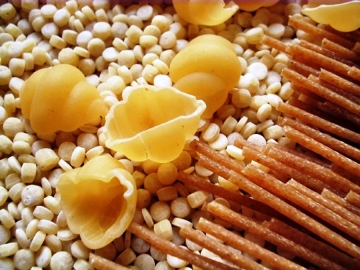 carbohidratos-o-glúcidos