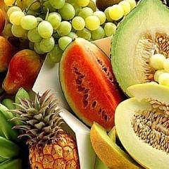 Vitamina B y la relación directa con nuestro metabolismo