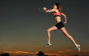 Correr es un deporte outdoor con muchos seguidores