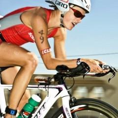 Maltodextrina ¿Por qué le gusta tanto a los deportistas?