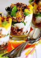 yogur-cereales