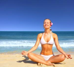hacer-yoga