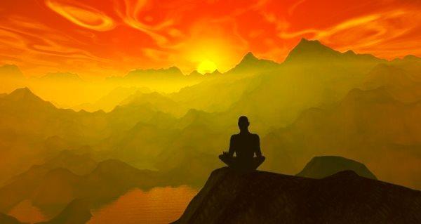 meditacion_y_yoga