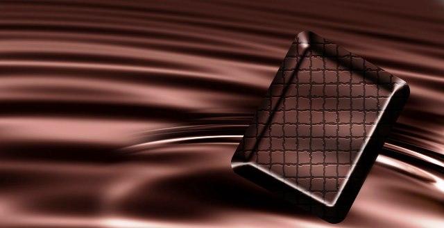 ventajas-chocolate-negro