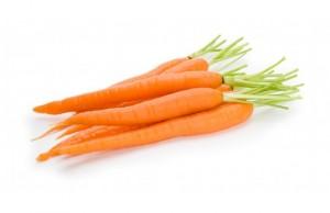 Los-beneficios-de-la-zanahoria
