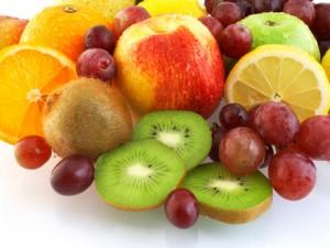 beneficios-de-las-vitaminas