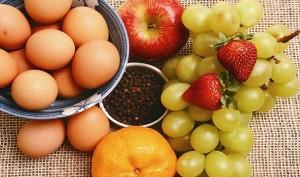 deficiencia-vitamina-B12