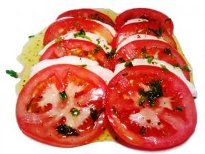 ensalada-tomate