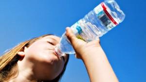 formas-de-hidratar-el-cuerpo