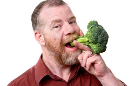 Cómo dejar de fumar y no engordar en el intento