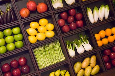 Cómo perder peso con una dieta depurativa