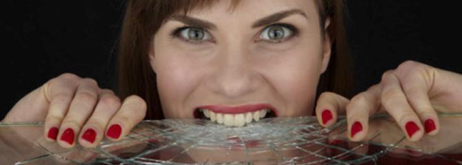 alimentacion y ansiedad
