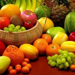 Las vitaminas imprescindibles para los deportistas
