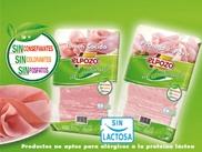 Intoleracia-lactosa