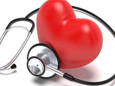 Alimentos saludables para bajar el colesterol