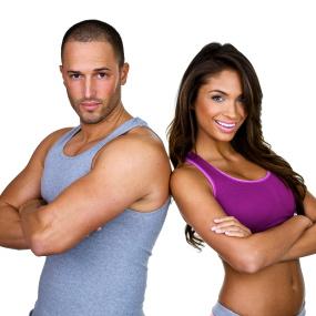 Cómo elegir una dieta y no recuperar peso