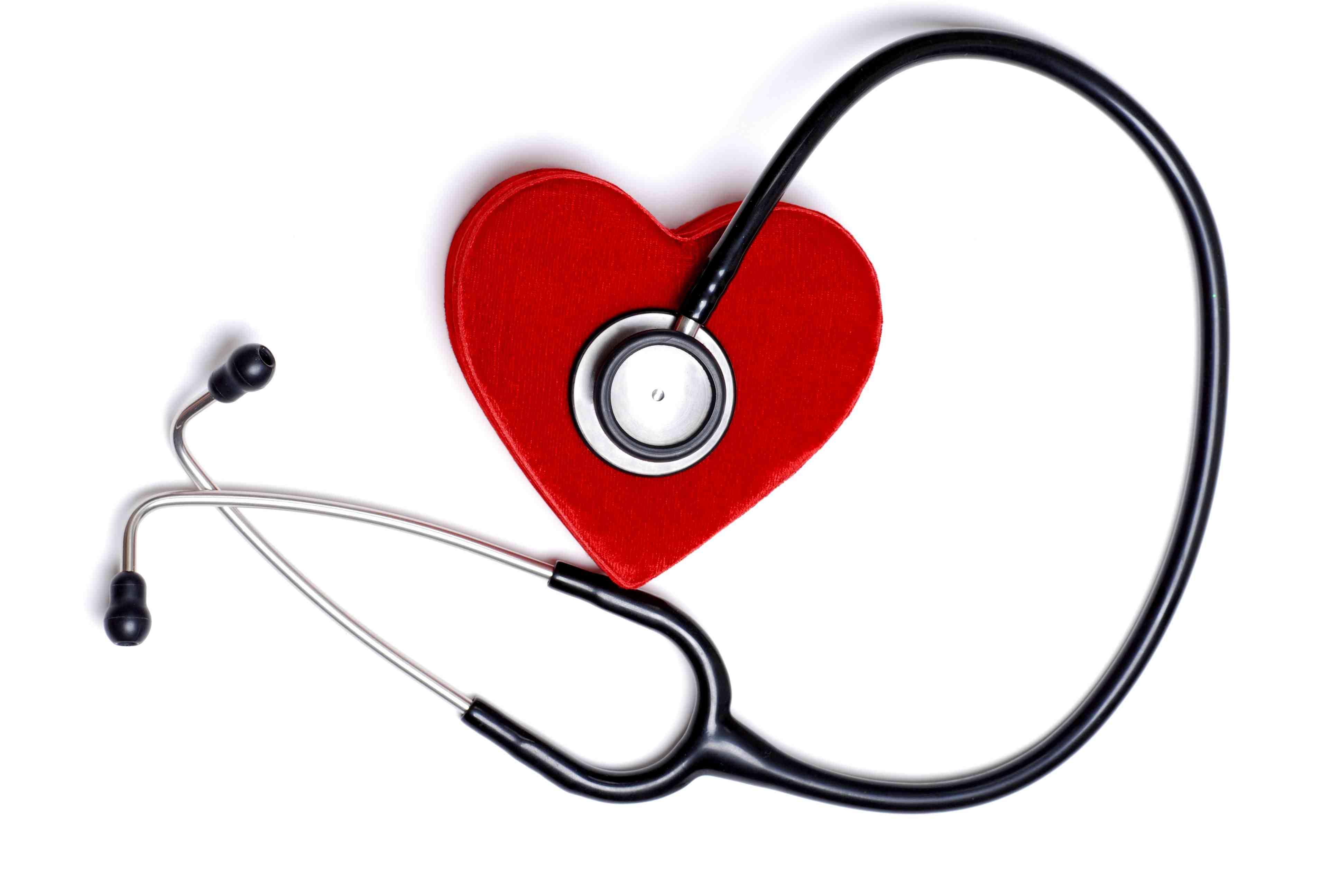 seguros-de-salud