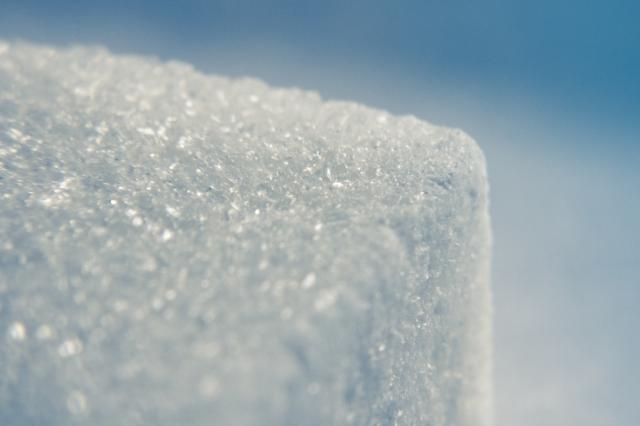 Los peligros del consumo exscesivo de azúcar