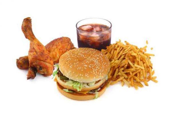 Los problemas ocultos de la desnutrición
