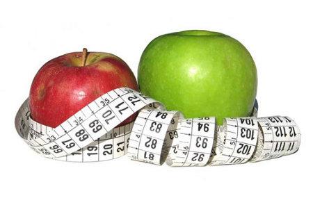 Cómo perder peso en poco tiempo