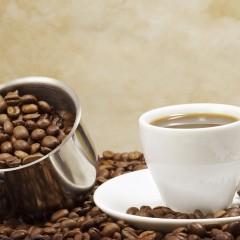 Los efectos de la cafeína