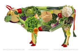 mitos-vegetarianos