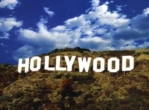 la-dieta-de-hollywood