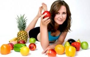 dietas-frutas