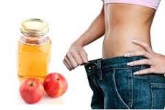 remedio-casero-vinagre-de-manzana-para-adelgazar