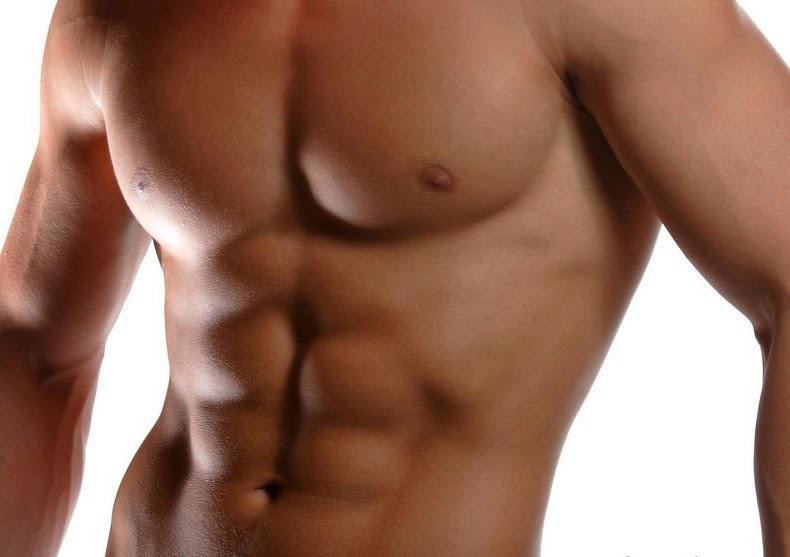 dieta-para-hombres