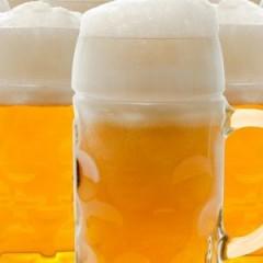 La cerveza para recuperarse tras un esfuerzo físico