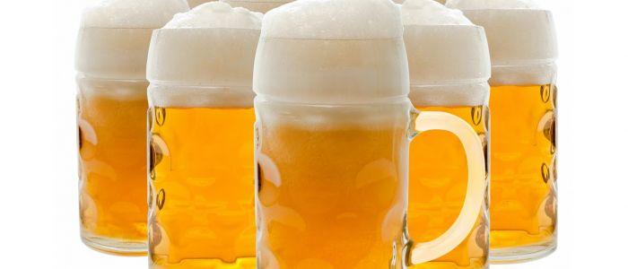 cerveza-para-recuperarse-tras-esfuerzo-físico