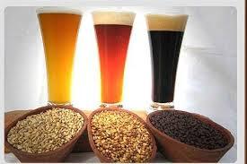 cerveza-como-recuperador-físico
