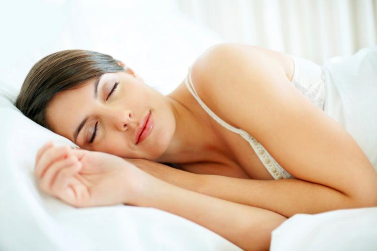 pautas-para-dormir-bien