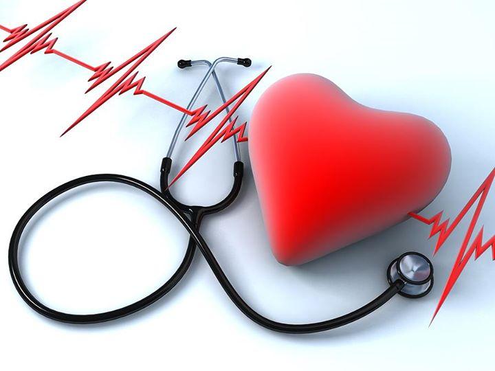 Hipertensión-Arterial-y-sodio