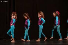 danzaterapia-con-niños