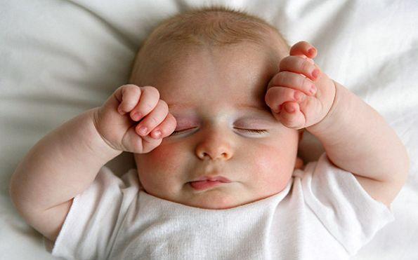 Dormir r pido y bien con algunos consejos salud y - Como dormir bien ...