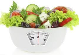 dietas-hipocaloricas