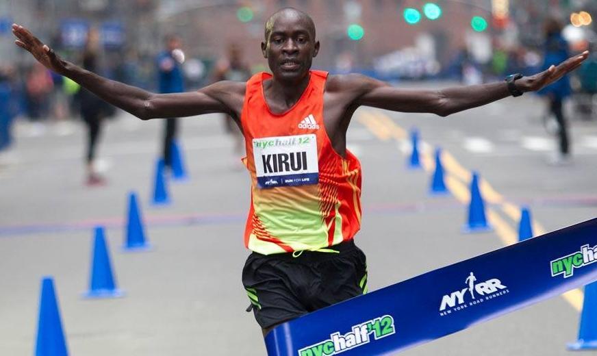 entrenamiento-media-maraton