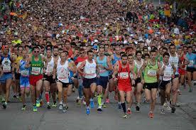 entrenar-media-maraton
