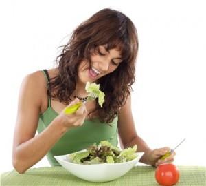 adelgazar-comiendo-ensaladas