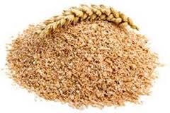 salvado-de-trigo-fuente-magnesio