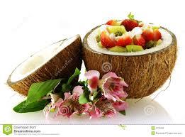 fruta-fresca-para-la-astenia-primaveral