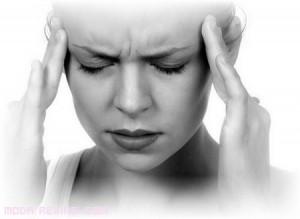 remedios-caseros-dolor-de-cabeza