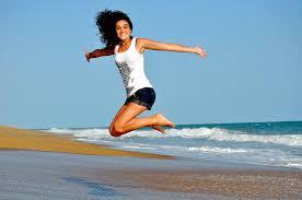 correr-por-la-playa