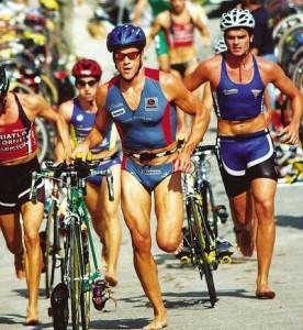 dieta-carbohidratos-deportistas