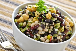 recetas-caseras-legumbres-para-adelgazar