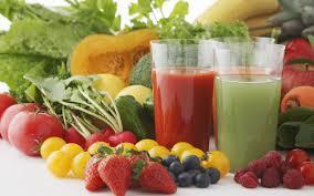 recetas-de-verduras-y-frutas-para-adelgazar
