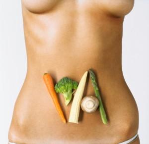 beneficos-alimentos-con-fibra