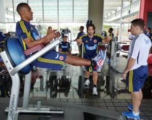 preparación-fisica-en-futbol